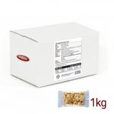 그리스에서 온 고소하고 바삭한 땅콩바 1kg (약 70~80개입) (업체별도 무료배송)